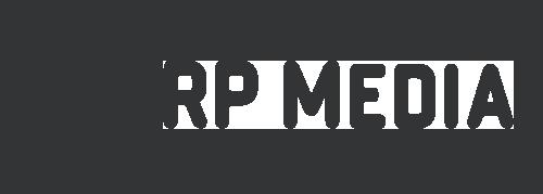RP Media Marketing en Sales | Website laten maken | Marketing Specialist | Sales training en support